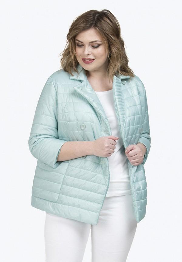 Куртка утепленная Modress Modress MP002XW1GO2C куртка modress куртки с воротником