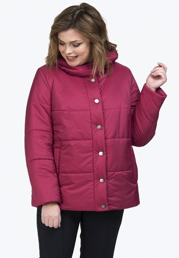 Демисезонные куртки Modress