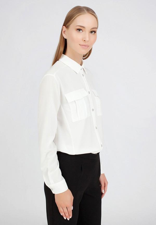 Блуза Serginnetti Serginnetti MP002XW1GO2P декор настольный trigg набор из 2 штук белый латунь