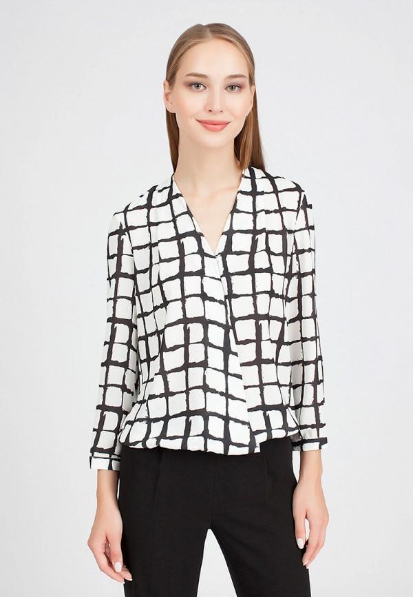 Блуза Serginnetti Serginnetti MP002XW1GO32 блуза serginnetti serginnetti mp002xw1hmdn