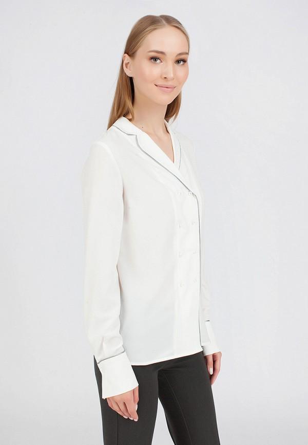 Блуза Serginnetti Serginnetti MP002XW1GO3M блуза serginnetti serginnetti mp002xw1hmd1