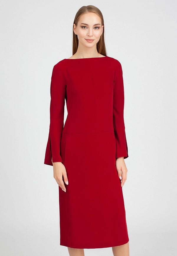 Платье Serginnetti Serginnetti MP002XW1GO6P jn 17162007jn