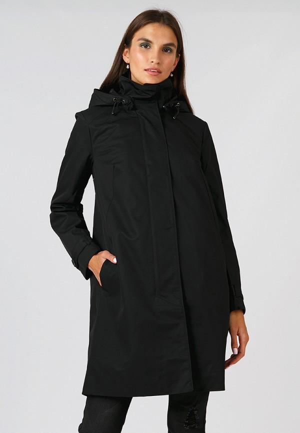 Купить Куртка Finn Flare, mp002xw1go9l, черный, Осень-зима 2018/2019