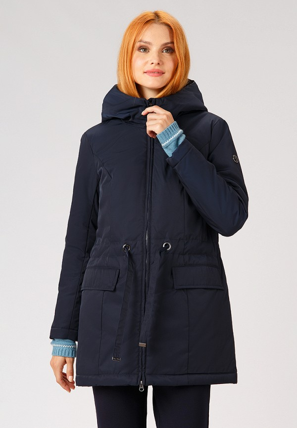 Куртка утепленная Finn Flare Finn Flare MP002XW1GO9N куртка утепленная finn flare finn flare mp002xw1asbd