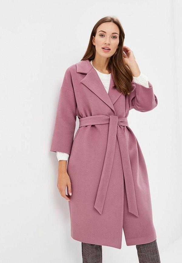 Пальто Ruxara Ruxara MP002XW1GOAN пальто ruxara ruxara mp002xw0no3z