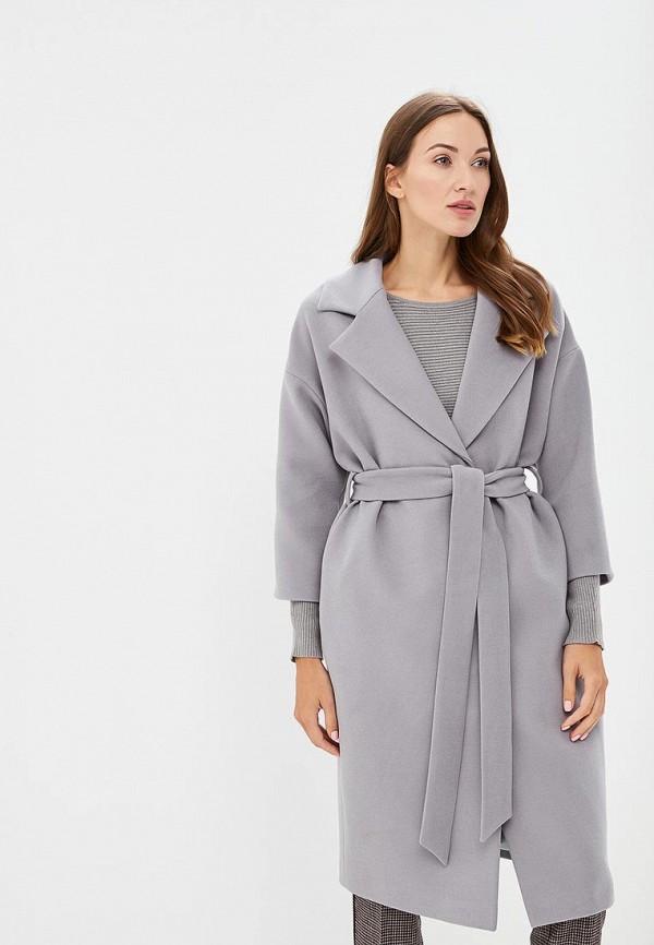 цена Пальто Ruxara Ruxara MP002XW1GOAQ в интернет-магазинах