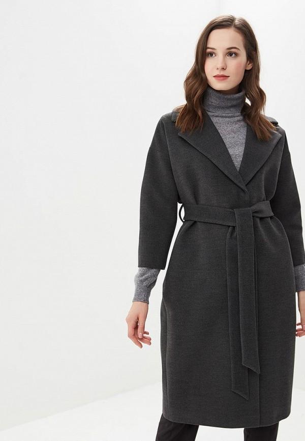 Пальто Ruxara Ruxara MP002XW1GOAR пальто ruxara ruxara mp002xw0no3z