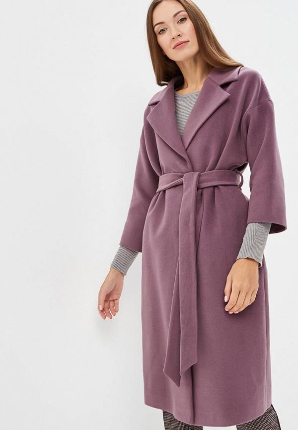 Пальто Ruxara Ruxara MP002XW1GOAV пальто ruxara ruxara mp002xw1h7bk