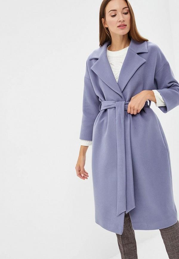 цена Пальто Ruxara Ruxara MP002XW1GOB0 в интернет-магазинах