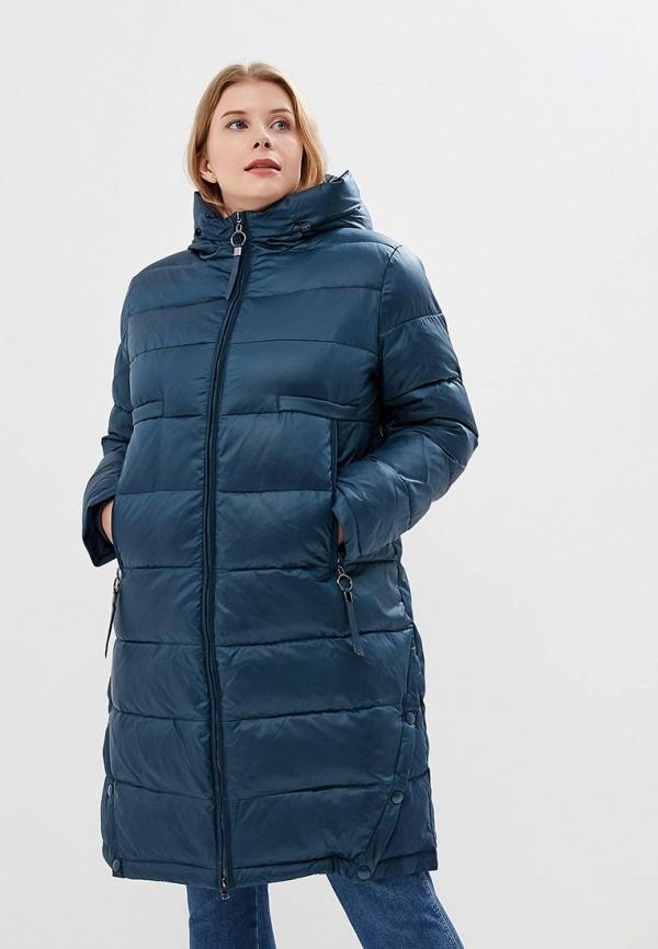 Куртка утепленная Winterra Winterra MP002XW1GOCK
