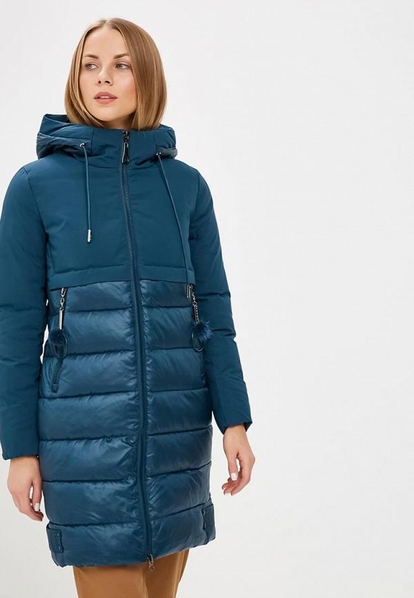 Куртка утепленная Winterra Winterra MP002XW1GOCO ходж с современное искусство в деталях 75 шедевров