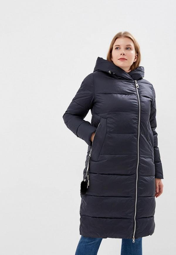 Куртка утепленная Winterra Winterra MP002XW1GOCQ куртка утепленная winterra winterra mp002xw1il7a