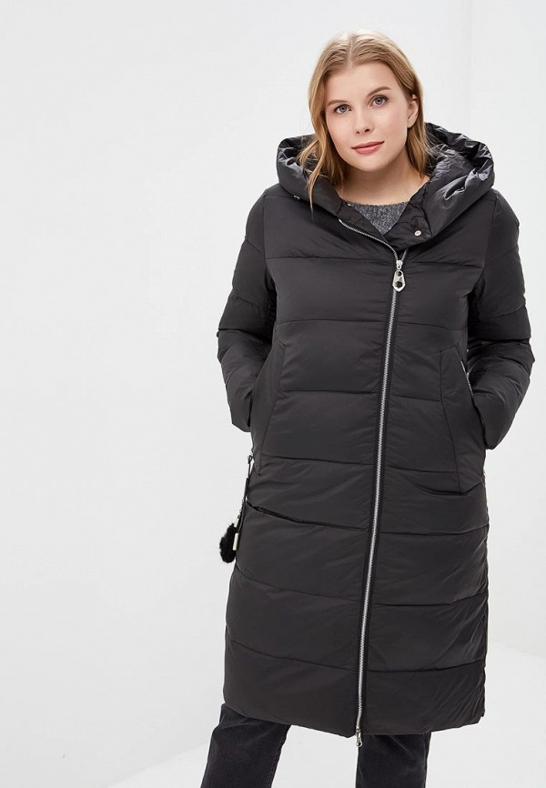 Куртка утепленная Winterra Winterra MP002XW1GOCR