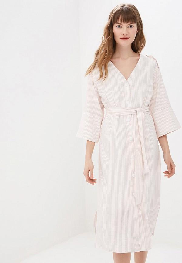 Платье Clabin Clabin MP002XW1GOE9 недорго, оригинальная цена