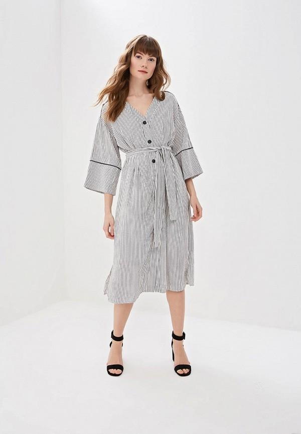 Платье Clabin Clabin MP002XW1GOEB недорго, оригинальная цена