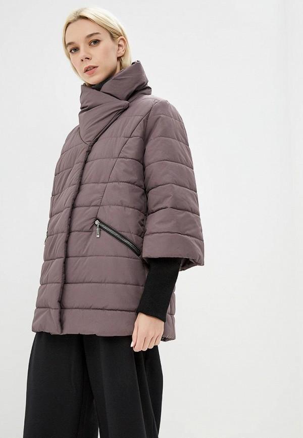 Куртка утепленная Rosso Style Rosso Style MP002XW1GOEJ куртка утепленная rosso style rosso style mp002xw1hbyx