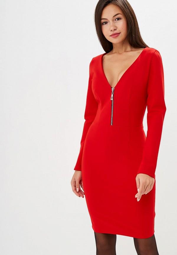 Платье Gorchica Gorchica MP002XW1GOG6