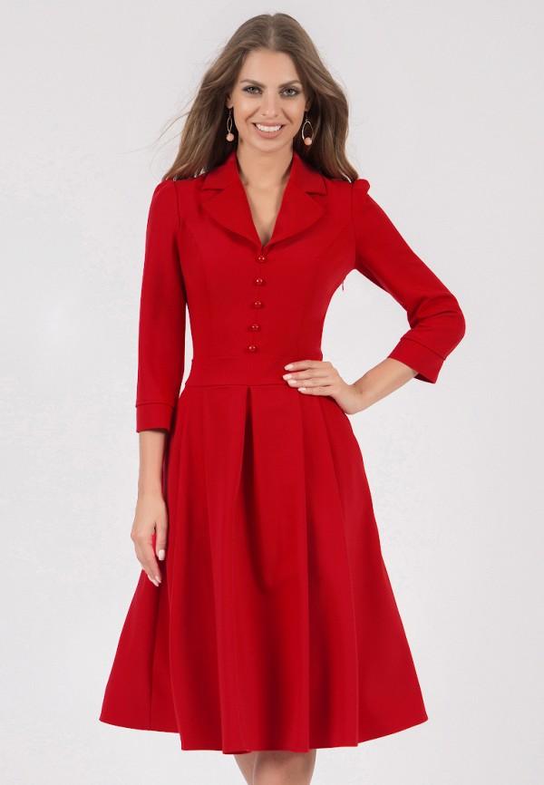 Платье Olivegrey Olivegrey MP002XW1GOH7