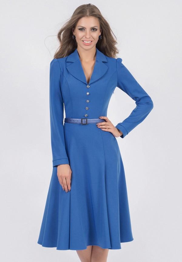 Платье Olivegrey Olivegrey MP002XW1GOHN