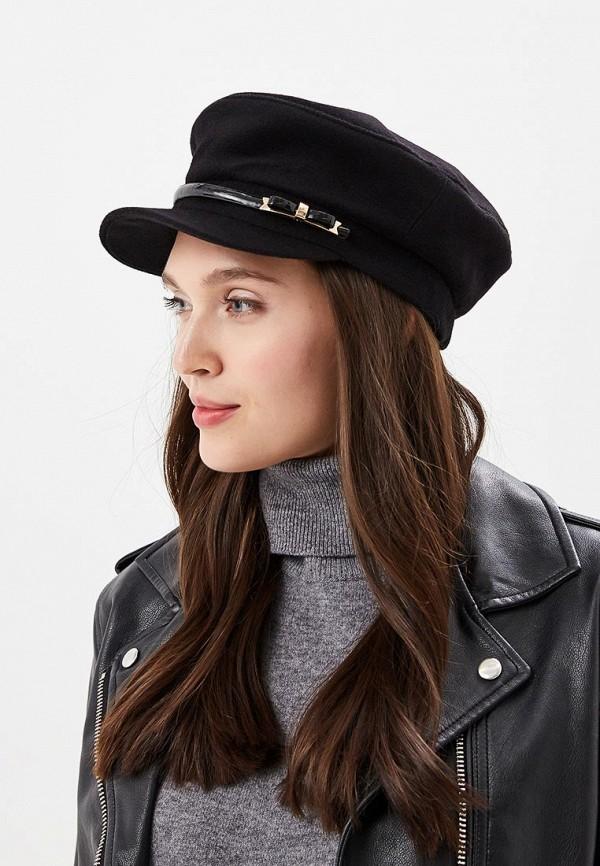 купить женскую кепку  с козырьком