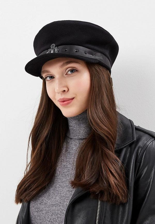 женские кепки 2019 купить
