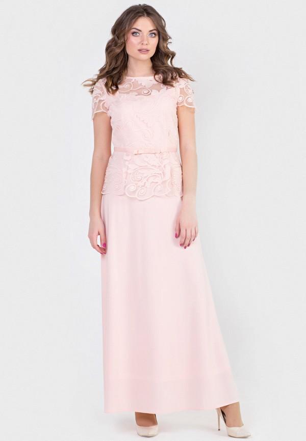 цены на Платье Filigrana Filigrana MP002XW1GOK6  в интернет-магазинах