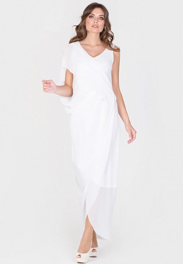 все цены на Платье Filigrana Filigrana MP002XW1GOK9 онлайн