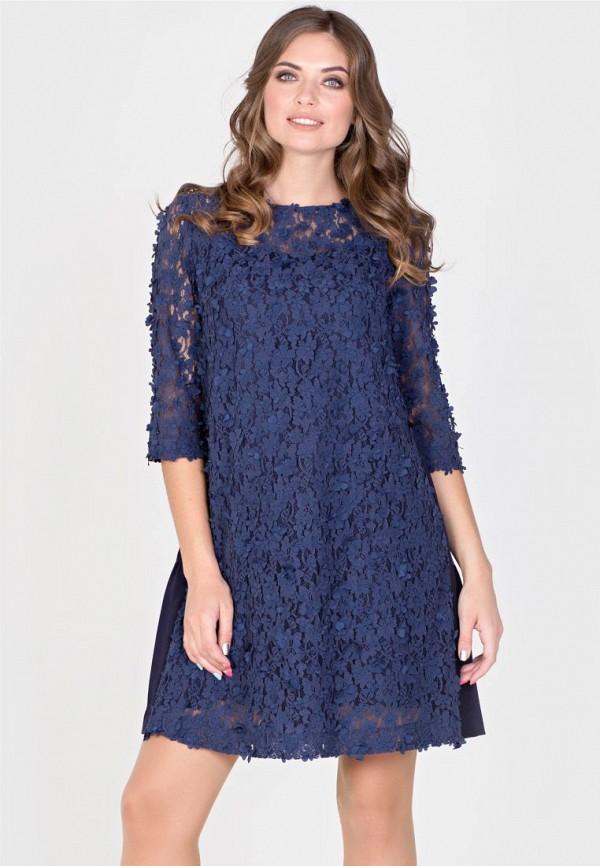 Платье Filigrana Filigrana MP002XW1GOKB платье filigrana filigrana mp002xw1h4f5