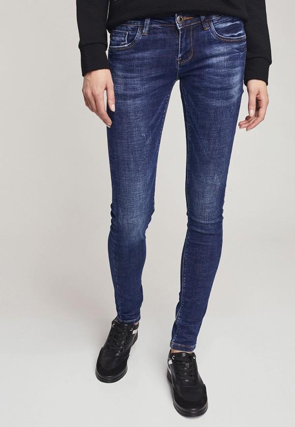 Джинсы Mossmore Mossmore MP002XW1GONF джинсы 40 недель джинсы