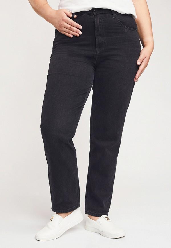Джинсы Mossmore Mossmore MP002XW1GOO7 джинсы 40 недель джинсы