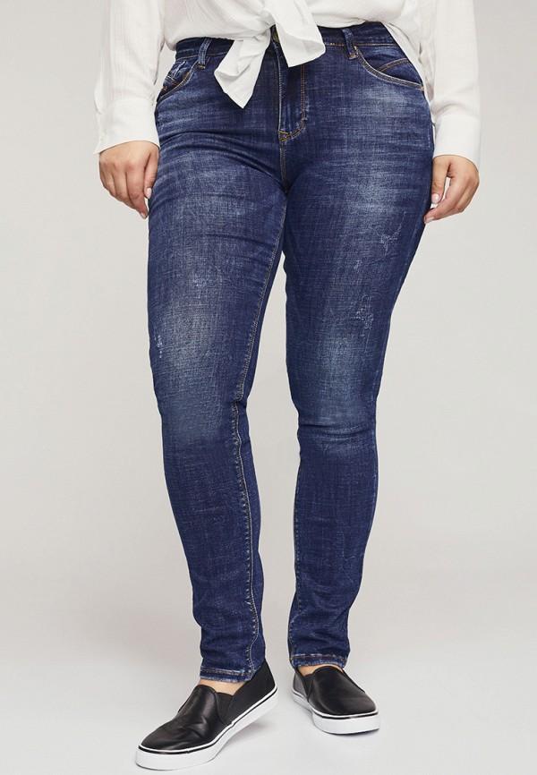 Джинсы Mossmore Mossmore MP002XW1GOOF джинсы 40 недель джинсы