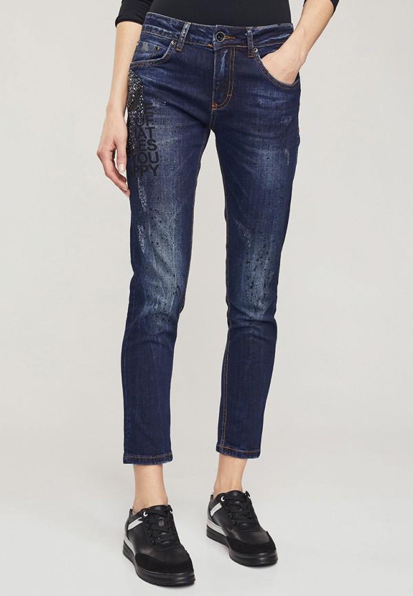 Джинсы Mossmore Mossmore MP002XW1GOON джинсы 40 недель джинсы