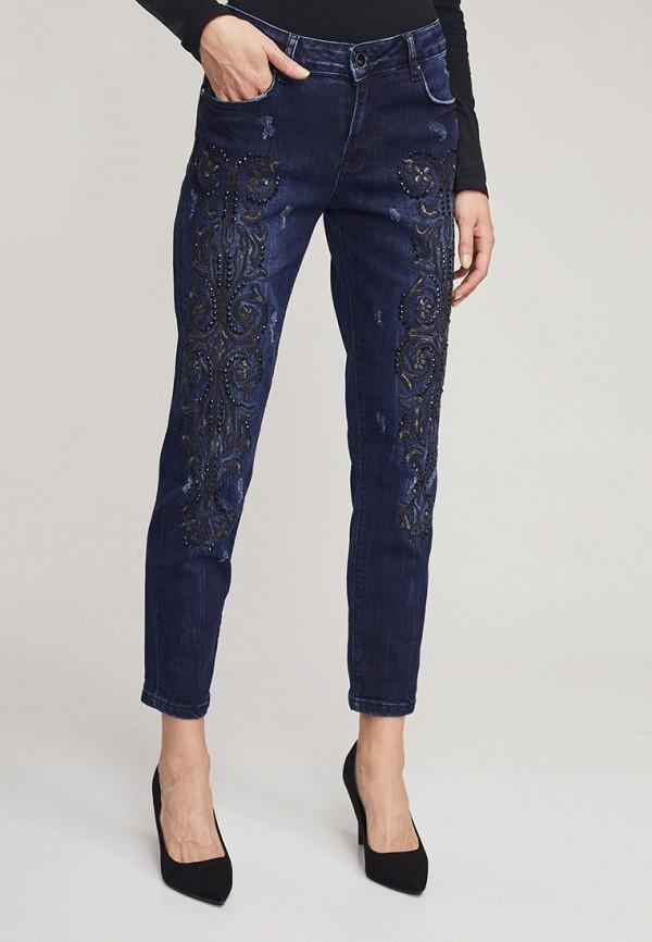 Джинсы Mossmore Mossmore MP002XW1GOOP джинсы 40 недель джинсы