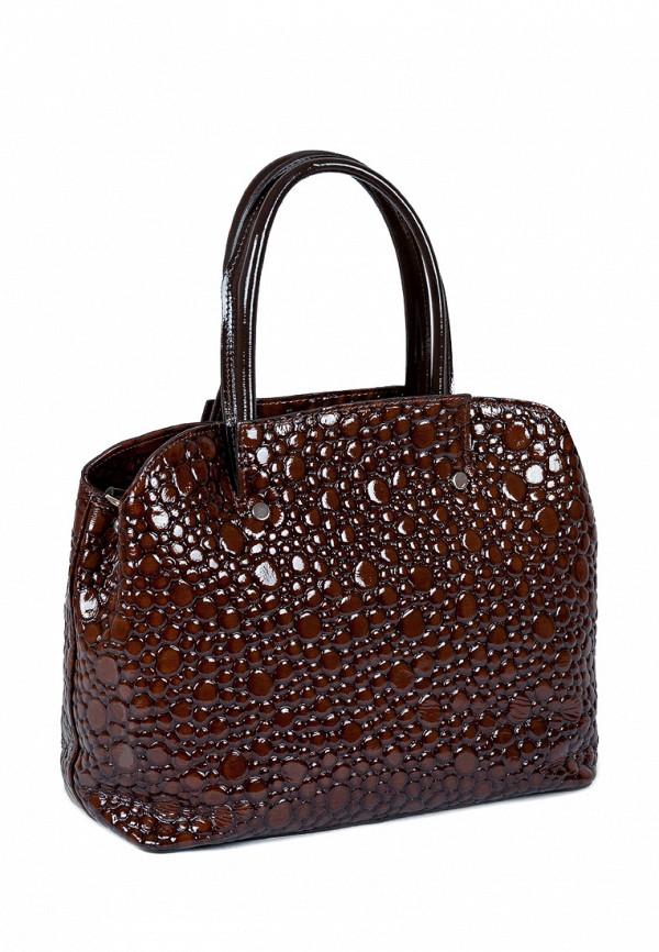Сумка Sefaro Exotic Sefaro Exotic MP002XW1GOPW сумка sefaro exotic sefaro exotic mp002xw193zv