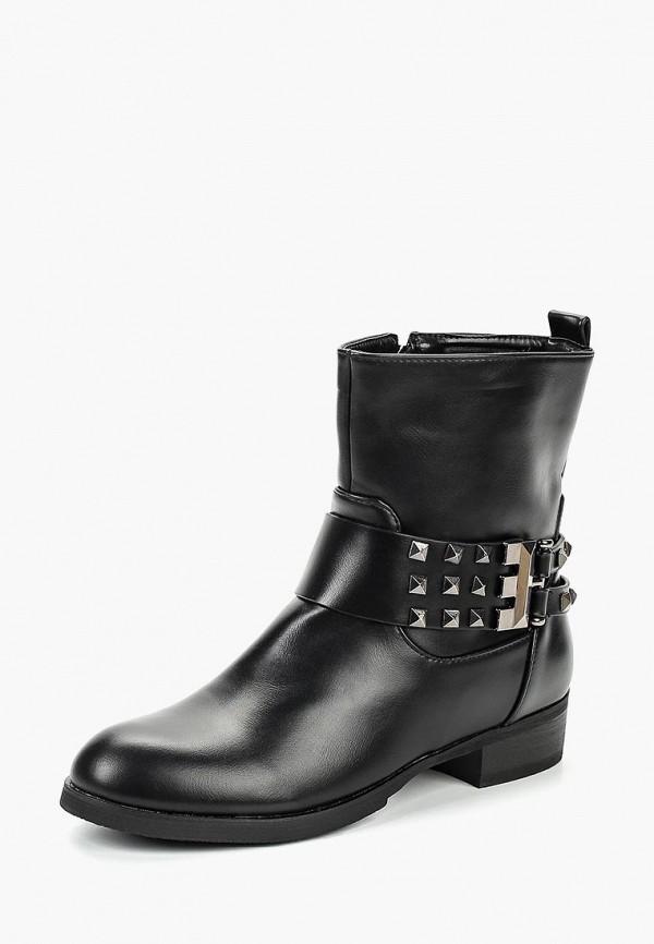 Ботинки Vivian Royal Vivian Royal MP002XW1GOT0 royal aurel кружка фортуна грин 350 мл 1153r royal aurel