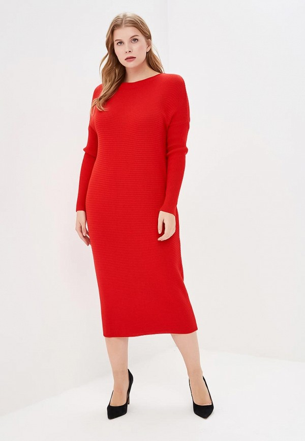 Платье MaryTes MaryTes MP002XW1GOV8 платье marytes marytes mp002xw1hojg