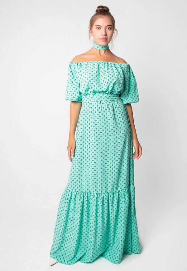 Платье Malaeva Malaeva MP002XW1GOWL платье malaeva malaeva mp002xw15gmd