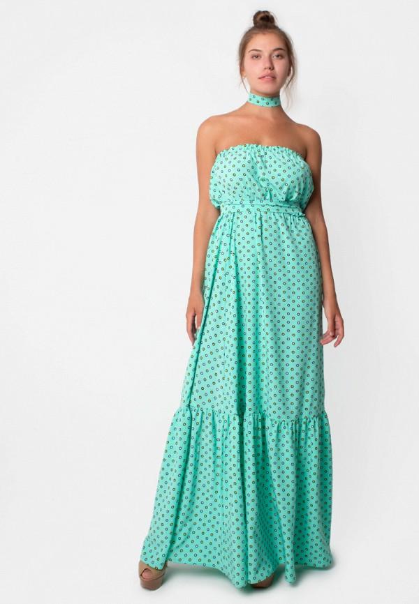Платье Malaeva Malaeva MP002XW1GOWU платье malaeva malaeva mp002xw15i4g