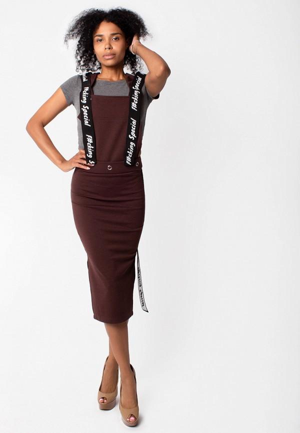 Платье Malaeva Malaeva MP002XW1GOX6 платье malaeva malaeva mp002xw15gmd