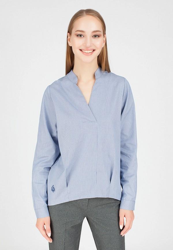 Блуза Serginnetti Serginnetti MP002XW1GOY3 блуза serginnetti serginnetti mp002xw1hmd1