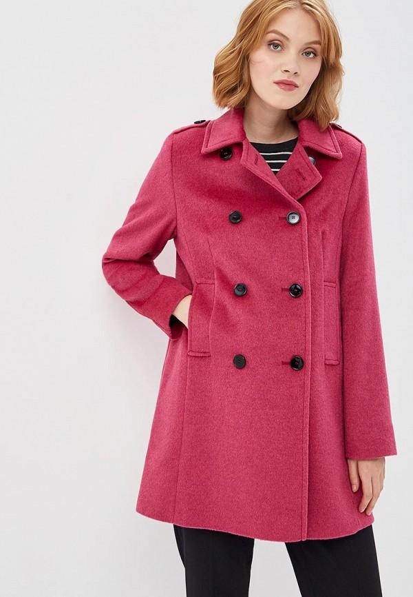 Пальто Madeleine Madeleine MP002XW1GOZ3