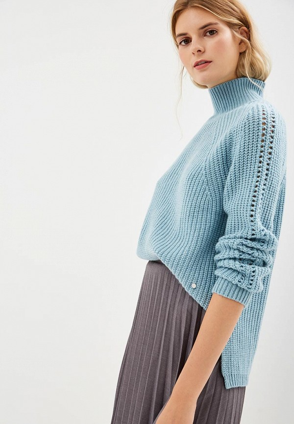 Свитер Madeleine Madeleine MP002XW1GOZF свитер madeleine madeleine mp002xw1gp0v