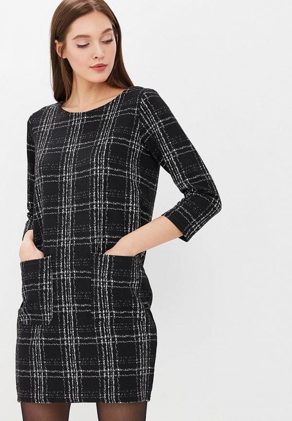 Платье Top Secret Top Secret MP002XW1GP1T платье top secret цвет черный ssu2016ca размер 42 50