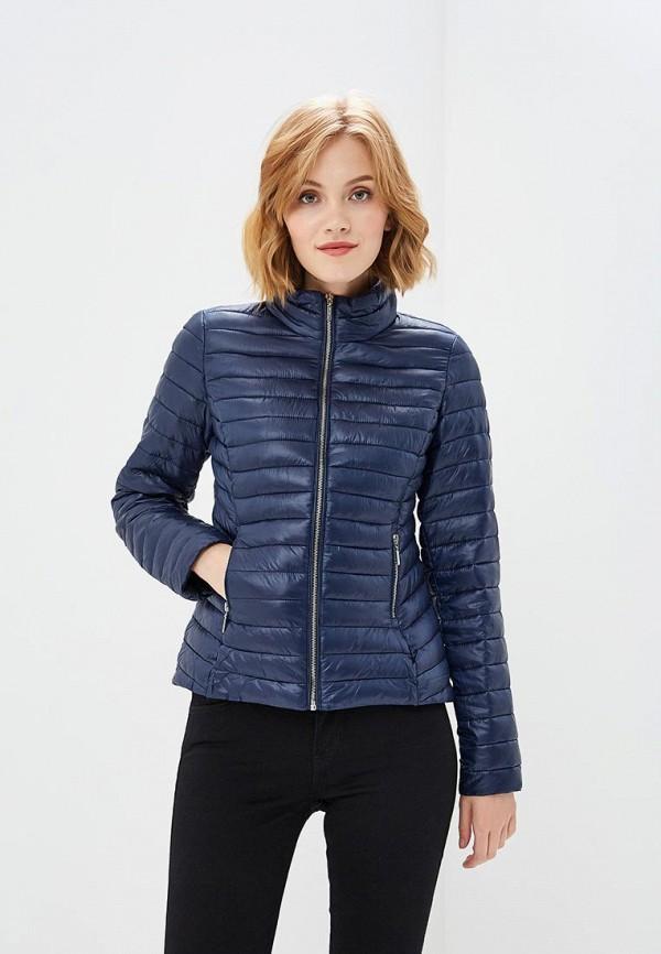 Куртка утепленная Top Secret Top Secret MP002XW1GP2B куртка утепленная top secret top secret to795ewxiz79