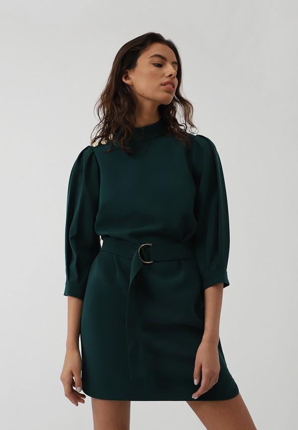 Платье Lime Lime MP002XW1GP4G платье lime lime mp002xw18wl5