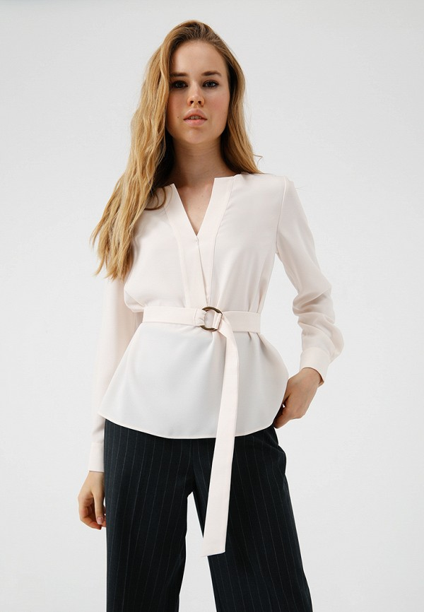 Блуза Lime Lime MP002XW1GP4T блуза lime lime mp002xw1gp4t