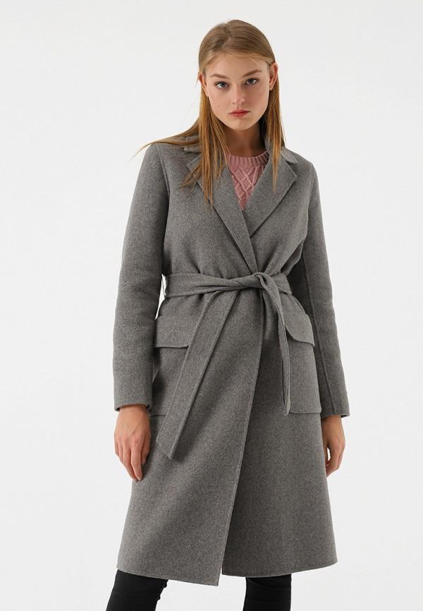 Пальто Lime Lime MP002XW1GP6G пальто женское lime цвет темно синий 101 9494 318 размер m 46