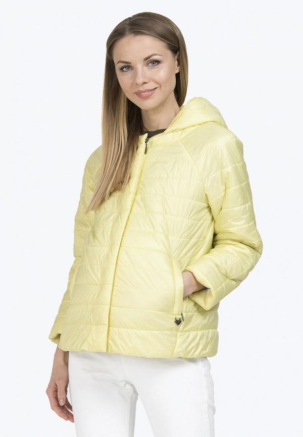 Куртка утепленная Modress Modress MP002XW1GP7I куртка modress куртки с воротником