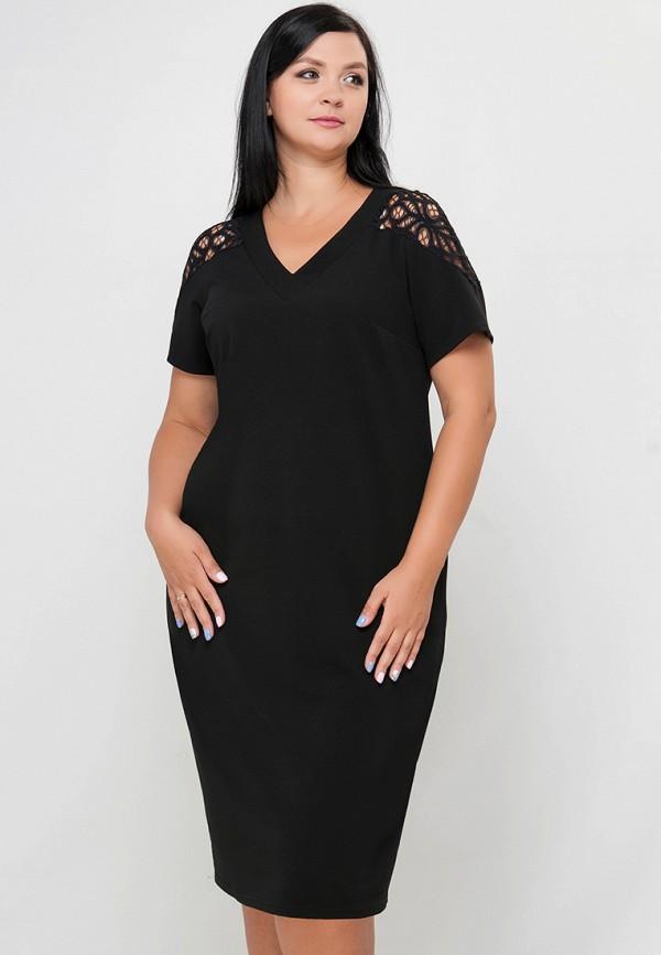 Платье Limonti Limonti MP002XW1GP88 платье limonti платье