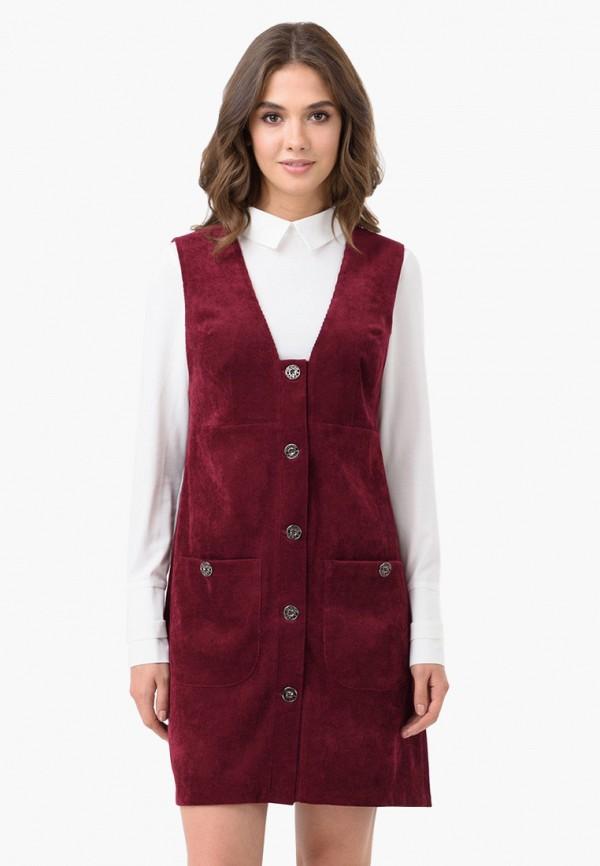 купить Платье RicaMare RicaMare MP002XW1GP9F по цене 4790 рублей